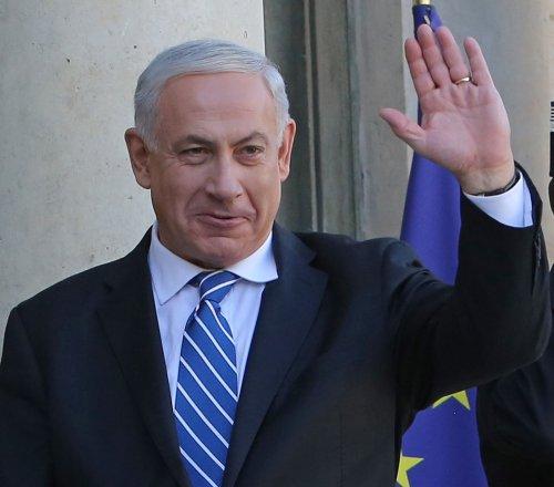 Netanyahu: Iran strike will benefit region