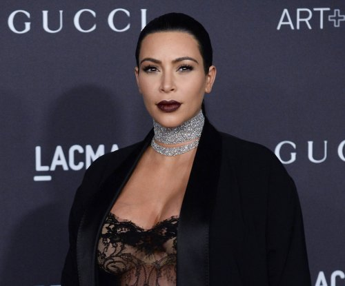 Kim Kardashian fires back at Chloe Moretz, Bette Midler after nude photo