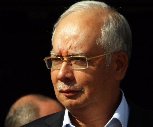 Malaysia reveals Islamic State plot to kidnap prime minister