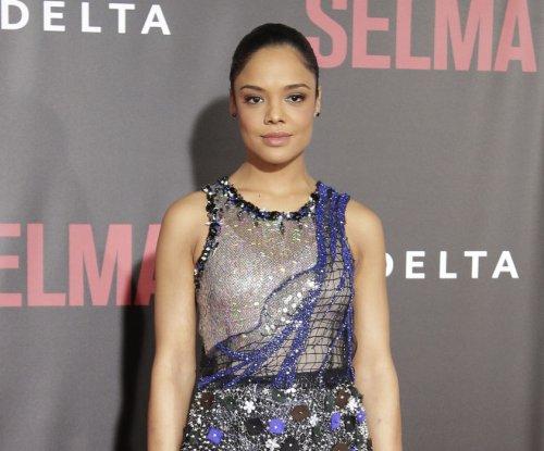 Tessa Thompson joins 'Thor: Ragnarok,' Natalie Portman exits