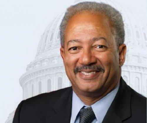 Pennsylvania Rep. Fattah submits resignation after conviction for fraud, bribery