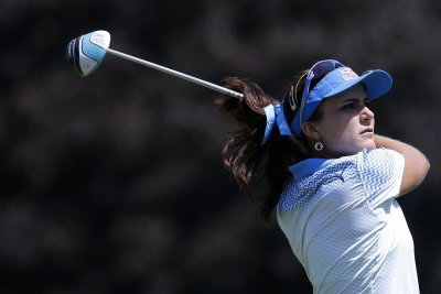 Report: 'Lexi Rule' coming from R&A, USGA to prevent TV viewers impacting results