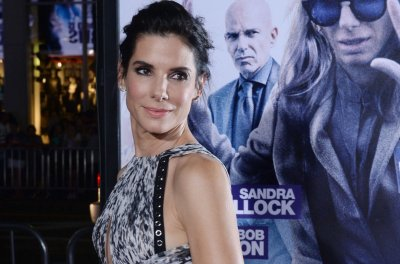 Sandra Bullock, Dave Chappelle confirmed as Oscar presenters