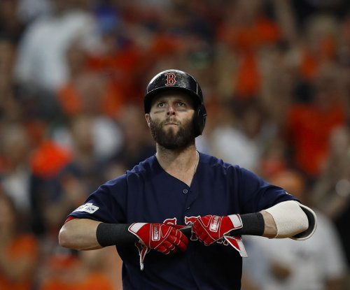 Red Sox face Twins looking for answers without Dustin Pedroia