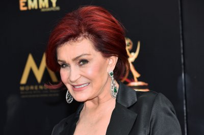 Sharon Osbourne says Ozzy's health issues have been 'devastating'