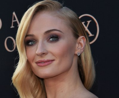 Sophie Turner, Corey Hawkins to star in Quibi's thriller 'Survive'