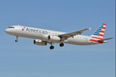 Passenger arrested after alleged groping led to flight diversion