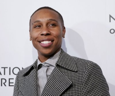Lena Waithe splits from wife after secret wedding