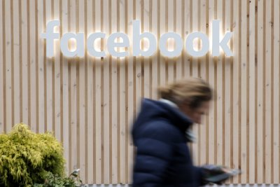 Facebook proposes $650M settlement for facial recognition suit