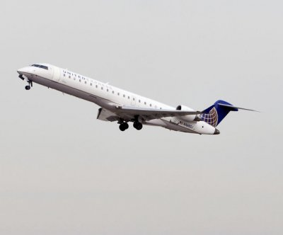 United offers free COVID-19 tests on flights between NYC area, London