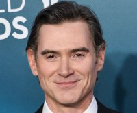 'Hello Tomorrow!': Billy Crudup to star in retro-future dramedy