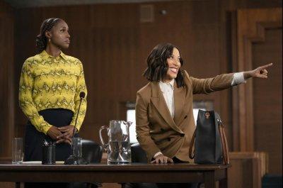 HBO renews 'Black Lady Sketch Show' for Season 3