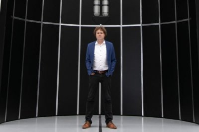 Rocket Lab wins Space Force contract to develop new rocket system