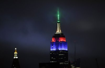 Investors sue claiming $400 million Empire State Building loss