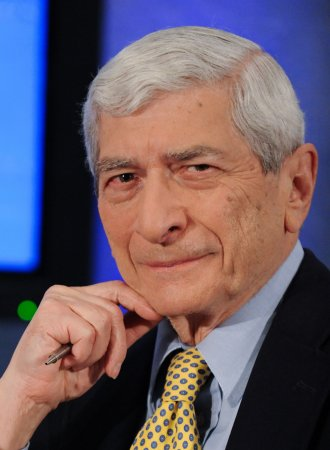 Commentary: Kalb's 'The Road to War'