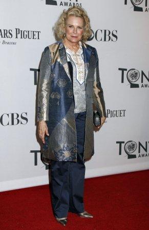 Candice Bergen to guest star in 'Battle Creek'