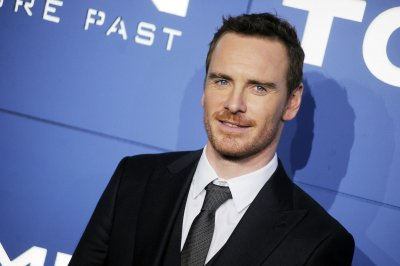 Michael Fassbender begins work on 'Steve Jobs' biopic