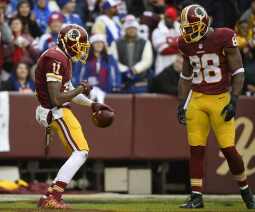 Washington Redskins: 3 takeaways from Week 12