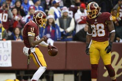 Washington Redskins: 3 takeaways from Week 12