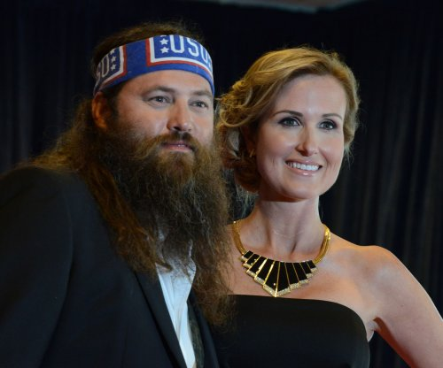 Season 9 of 'Duck Dynasty' to premiere Jan. 13