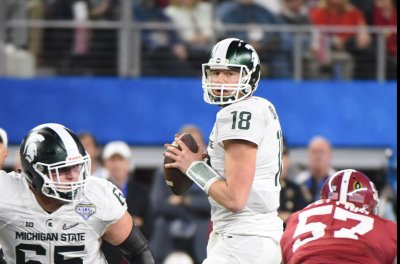 NFL Combine: Five takeaways on draft prospects from first day