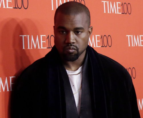 Kanye West on infamous Taylor Swift interruption: It was the beginning of the end of my life