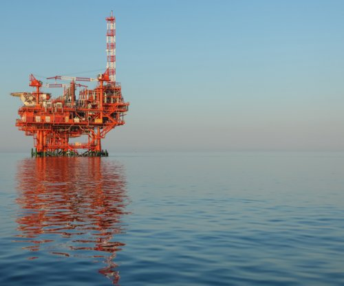 Maersk Oil announcing more layoffs