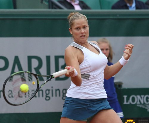 French Open: American Shelby Rogers, Andy Murray move into quarterfinals
