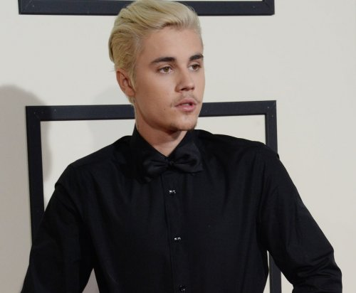 Justin Bieber nabs eight world records in the 2017 Guinness World Record book