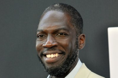 Director Rick Famuyiwa exits 'The Flash' movie