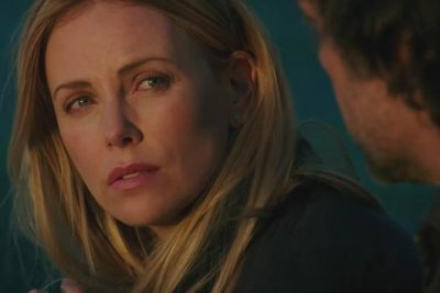 Charlize Theron falls for Javier Bardem in first 'Last Face' trailer