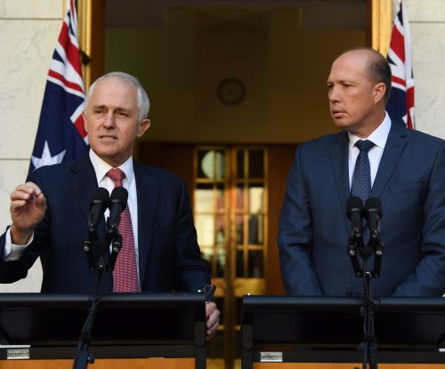 New citizenship policies emphasize 'Australian values'
