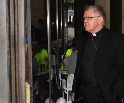 Australian Catholic leaders reject reporting sex abuse heard during confession