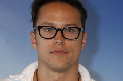 Cary Joji Fukunaga to direct 25th James Bond movie