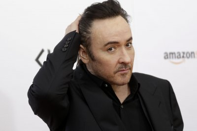 John Cusack to star in Amazon's 'Utopia'