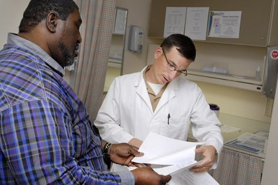 Statins may reduce death risk from colorectal cancer