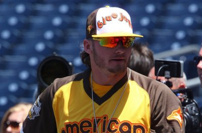 Atlanta Braves 3B Josh Donaldson wins one-game suspension appeal