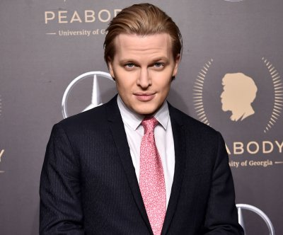 NBC News denies Ronan Farrow's claims: 'He has no basis'