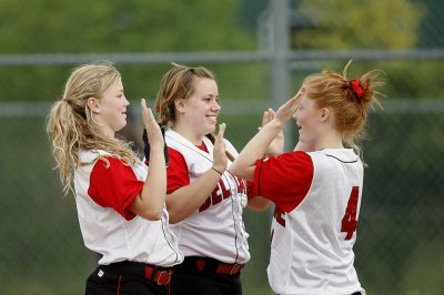 Playing more than one sport helps teen athletes avoid injuries: Study