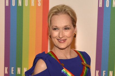 Meryl Streep recalls being told she wasn't pretty enough to be in 'King Kong'