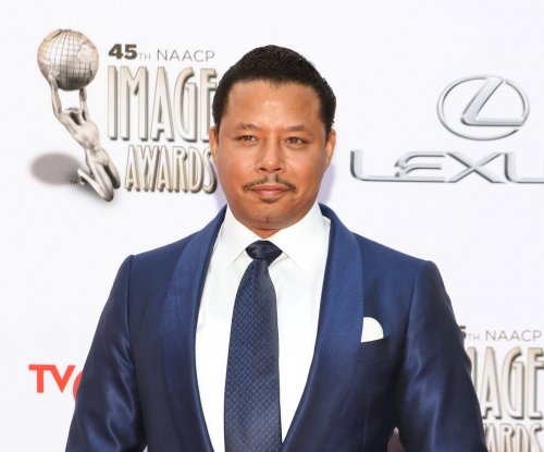 Terrence Howard and Felicity Jones to be presenters at the Oscars