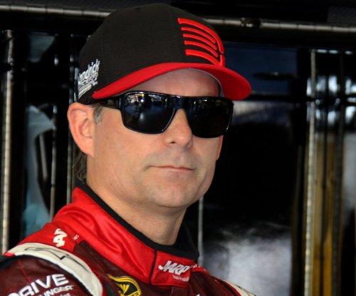 Gordon joining Fox as full-time NASCAR analyst in 2016