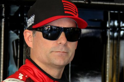 Gordon joining Fox as full-time NASCAR analyst in 2016