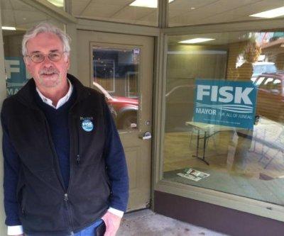 Newly elected mayor of Juneau, Alaska, mayor found dead