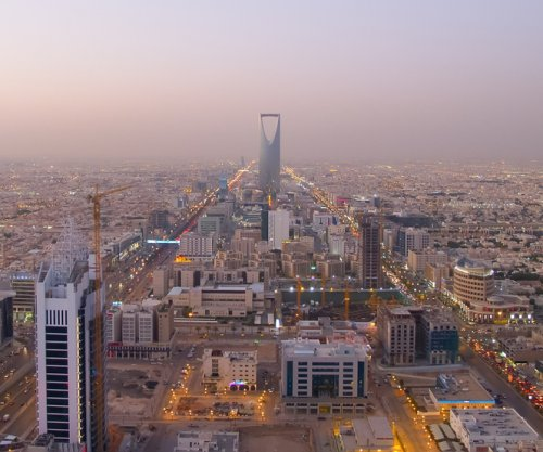 Saudis defend fiscal health