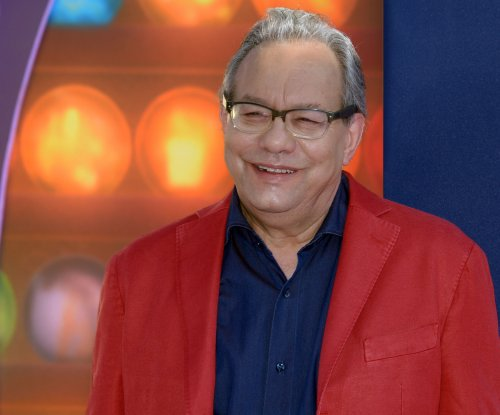 Lewis Black, Joy Behar land roles in Woody Allen's Amazon series