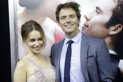 'Me Before You' connects Daenerys Targaryen and Tywin Lannister of 'Game of Thrones'
