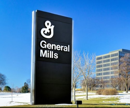 General Mills widens flour recall again after 4 more people get sick