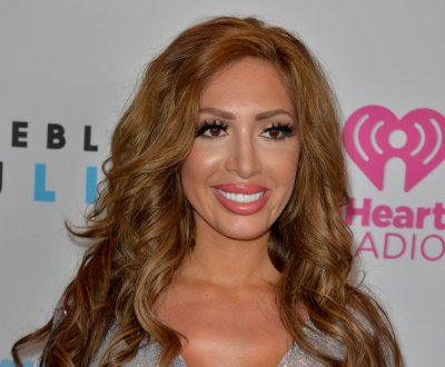 Farrah Abraham: I'm not invited to Maci Bookout's wedding