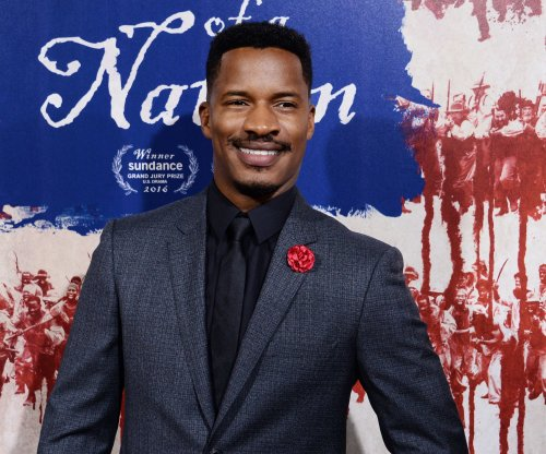Nate Parker declines to apologize for 1999 rape trial: 'I was vindicated'